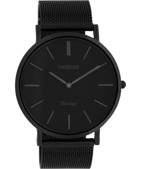 OOZOO C9932 vintage