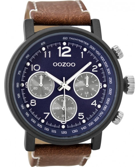 OOZOO C9456.