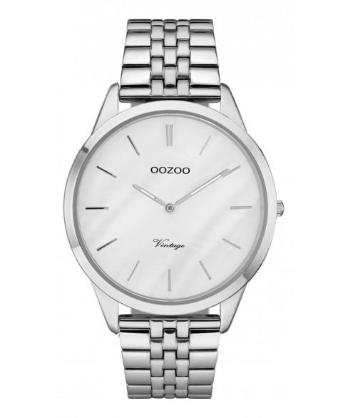 OOZOO C9980 vintage.