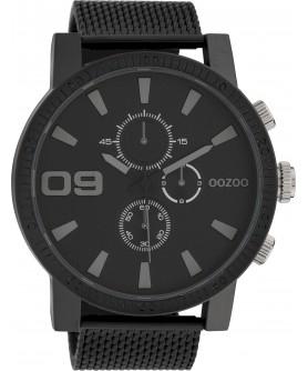 OOZOO C10053.