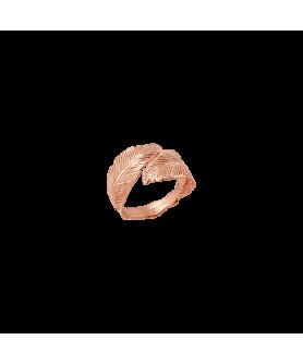 Ασημένιο δαχτυλίδι Vogue 0597102.