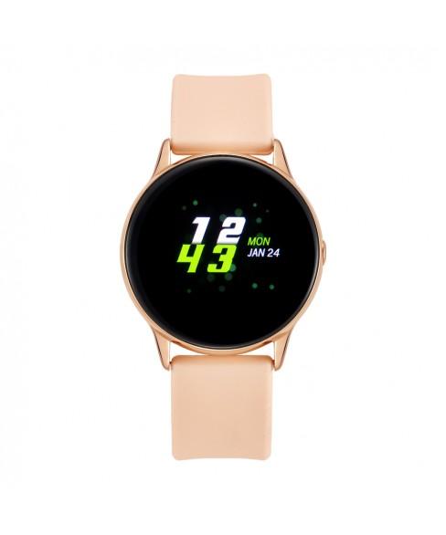 Smartwatch Vogue 200151.