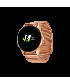 Smartwatch Vogue 200151m.