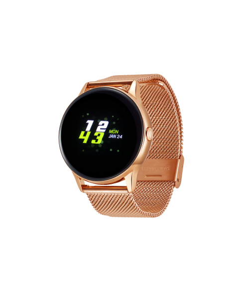 Smartwatch Vogue 200151m.