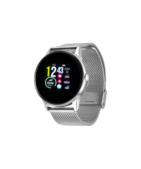 Smartwatch Vogue 200153m.
