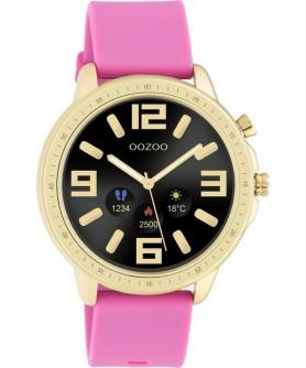 Smartwatch OOZOO Q00320.