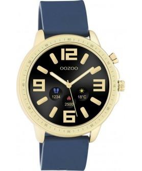 Smartwatch OOZOO Q00321.