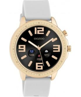 Smartwatch OOZOO Q00323.