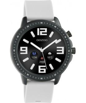 Smartwatch OOZOO Q00328.