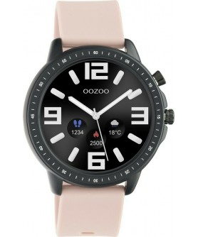Smartwatch OOZOO Q00329.