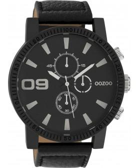 OOZOO C10067.