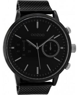 OOZOO C10263.
