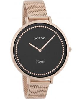 OOZOO C9858 vintage.