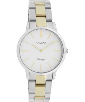 OOZOO C20044 vintage.