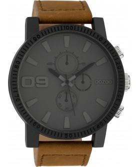 OOZOO C10064.