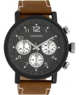 OOZOO C10062.