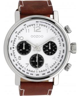 OOZOO C10060.