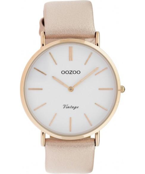 OOZOO C9962 vintage.