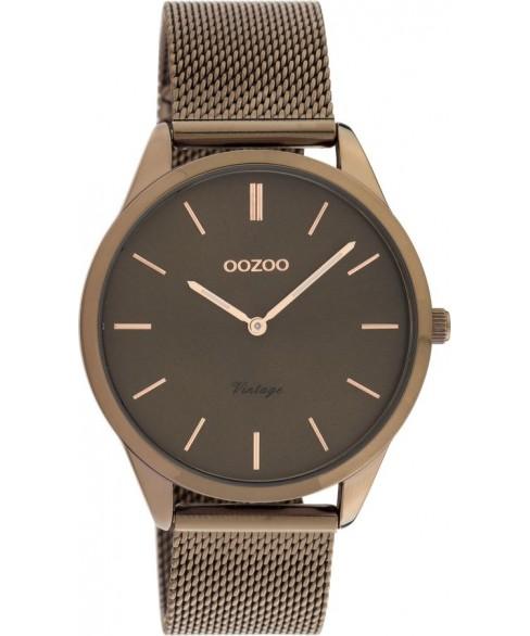 OOZOO C20009 vintage.