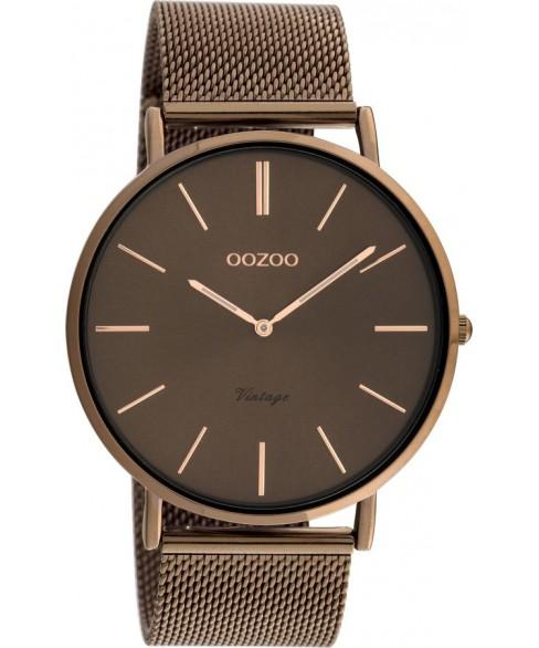 OOZOO C20016 vintage.