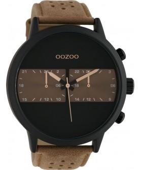 OOZOO C10302.
