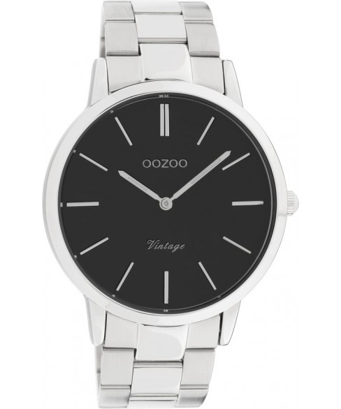 OOZOO C20022 vintage.