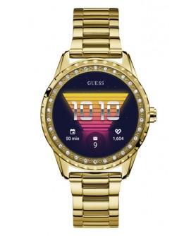 GUESS C1003L6.