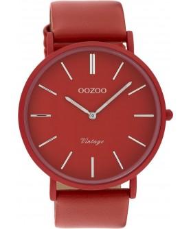 OOZOO C9879.