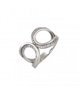 Δαχτυλίδι D12.