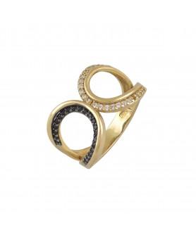 Δαχτυλίδι D13.