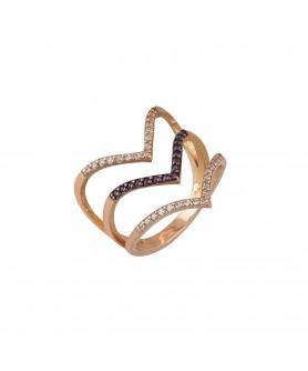 Δαχτυλίδι D14.