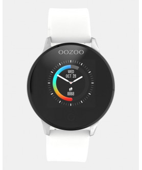 Smartwatch OOZOO Q00110
