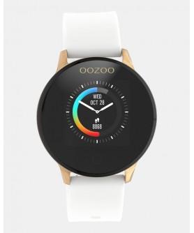 Smartwatch OOZOO Q00111