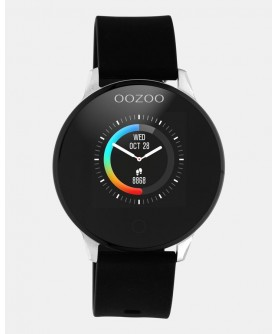 Smartwatch OOZOO Q00113