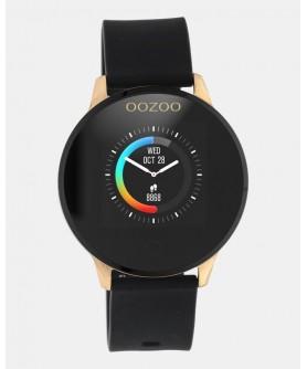 Smartwatch OOZOO Q00114