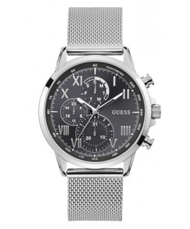 GUESS  W1310G1.