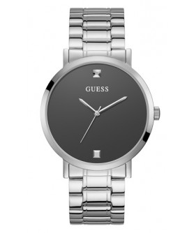 GUESS  W1315G1.