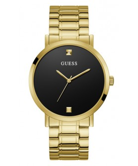 GUESS W1315G2.