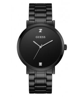 GUESS W1315G3.
