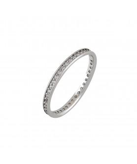 Δαχτυλίδι D10.