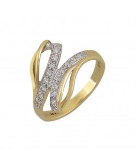 Δαχτυλίδι D1.